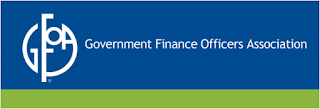 minorities_in_government_finance_scholarship