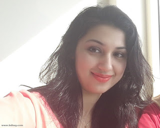Apu Biswas Bangladeshi Actress Biography And Hot Photos