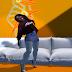 012. Spice Girl