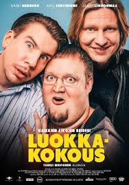 ilmaisia elokuvia suomeksi netissä Hyvinkaa