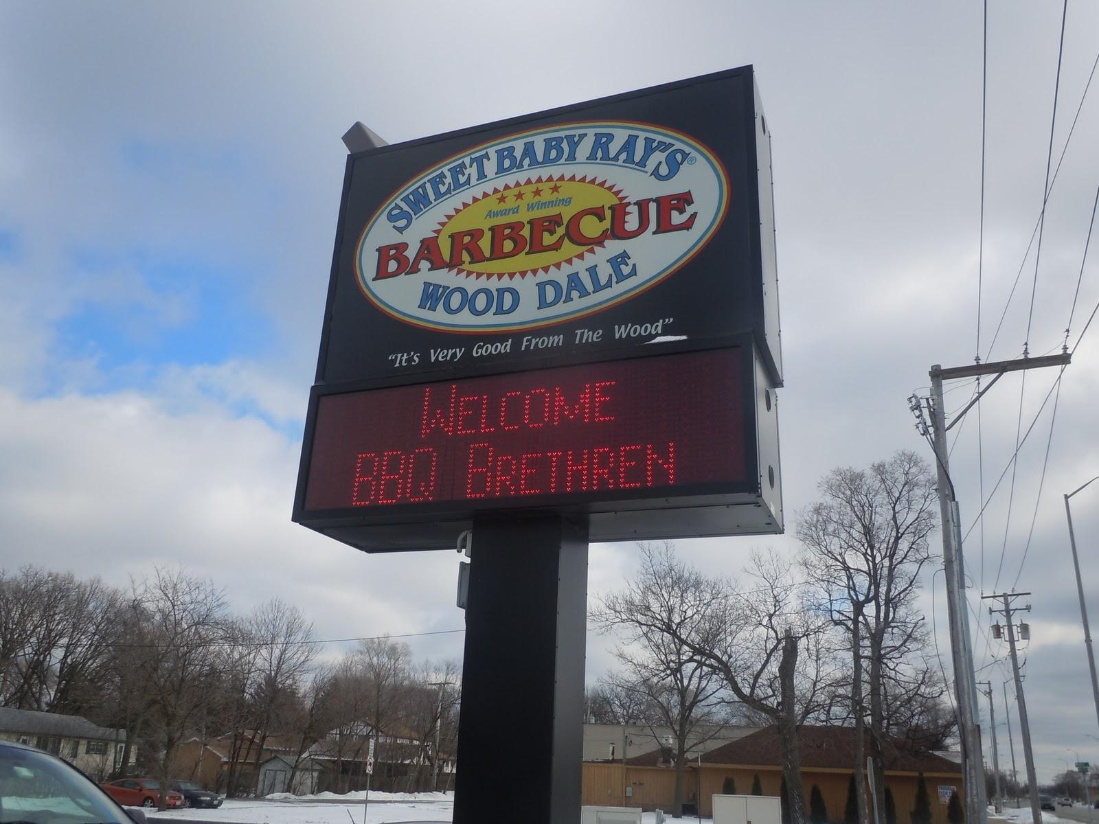 Glen Ellyn Backyard BBQ: Annual Northern Illinois BBQ ...