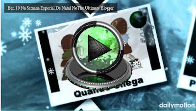 http://theultimatevideos.blogspot.com/2015/11/especial-de-natal-parte-1.html