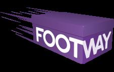 https://www.footway.pl/