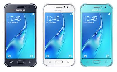 termasuk salah satu smartphone terbaru besutan Samsung yang diluncurkan hampir berbarengan Spesifikasi dan Harga Samsung Galaxy J1 Ace Neo, RAM 1GB