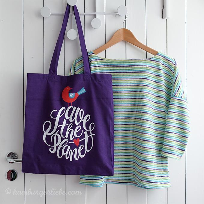 gute zeiten f r hamburger liebe fans die nicht n hen aber auch mal etwas obst auf dem shirt. Black Bedroom Furniture Sets. Home Design Ideas