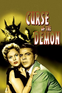 Watch Night of the Demon Online Free in HD