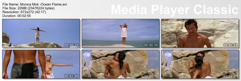 Monica Mok Sex Scene 41