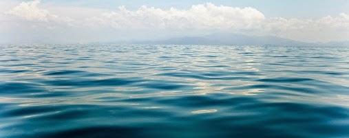 Blue Ocean Strategy (Strategi Laut Biru)