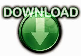 download aplikasi raport kurtilas
