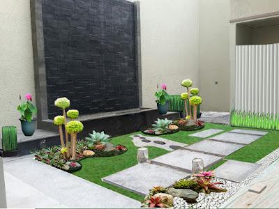 Tukang taman di Tebet,Jasa tukang taman murah di Tebet,Tukang rumput gajah mini di Tebet,Jual rumput gajah mini di Tebet