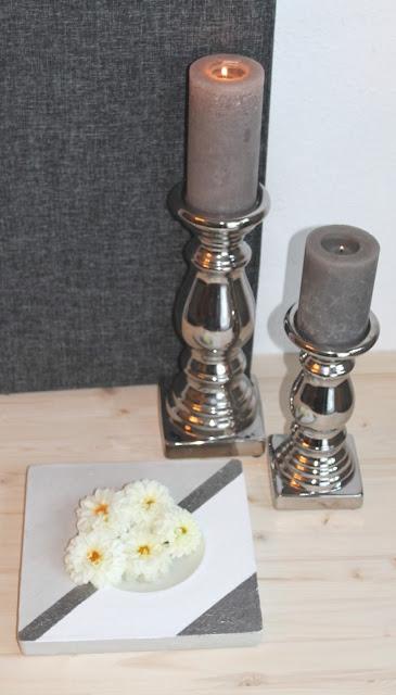 beates kreative welten. Black Bedroom Furniture Sets. Home Design Ideas