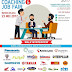 BATAM JOB FAIR 2017