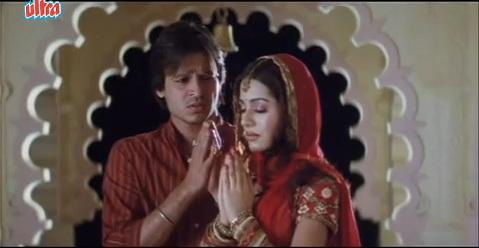 Song diya free hindi dil hai de download mp3