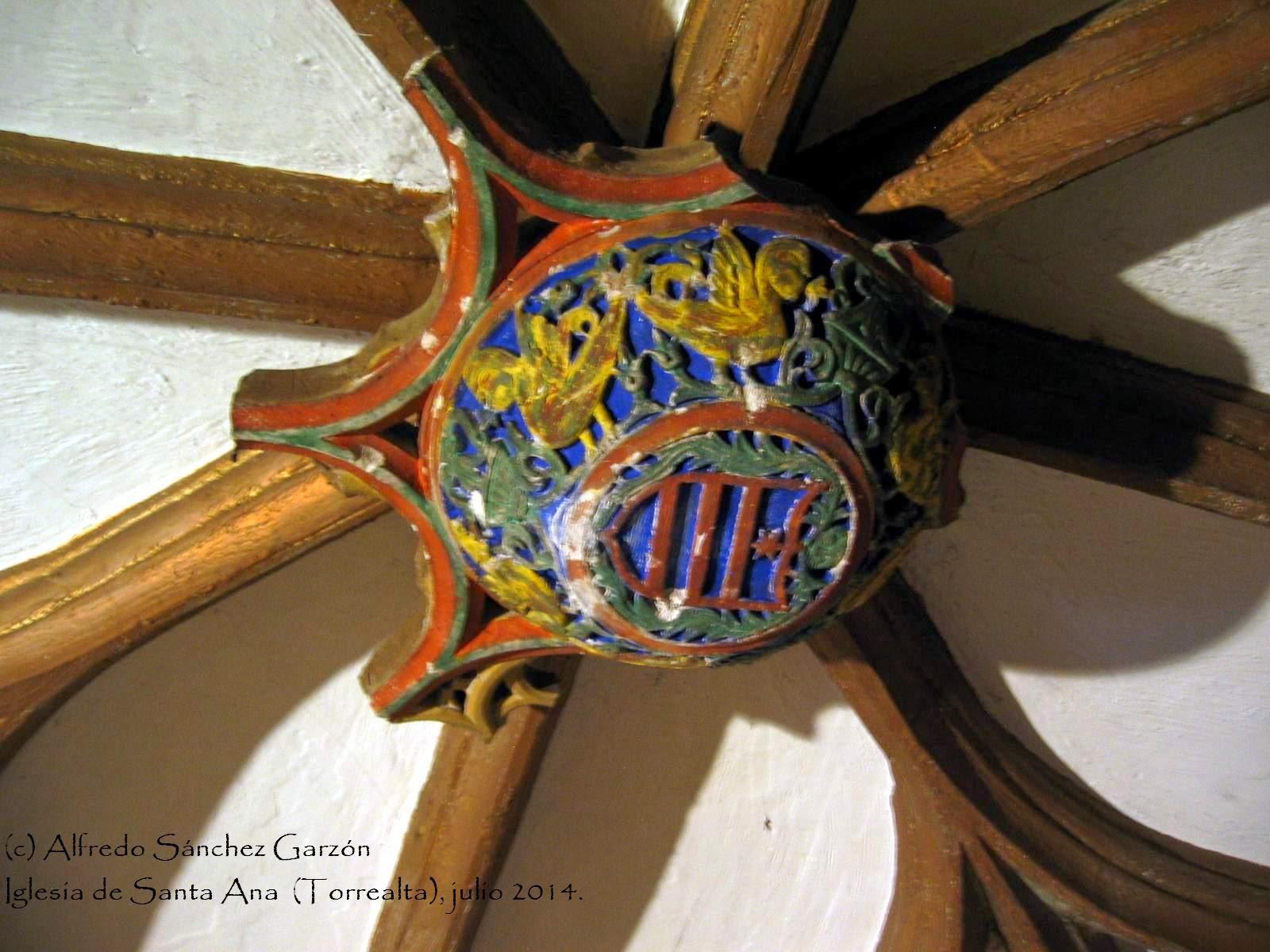 iglesia-santa-ana-torrealta-cupula-floron