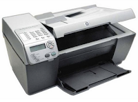 HP Officejet 5510 Driver Download