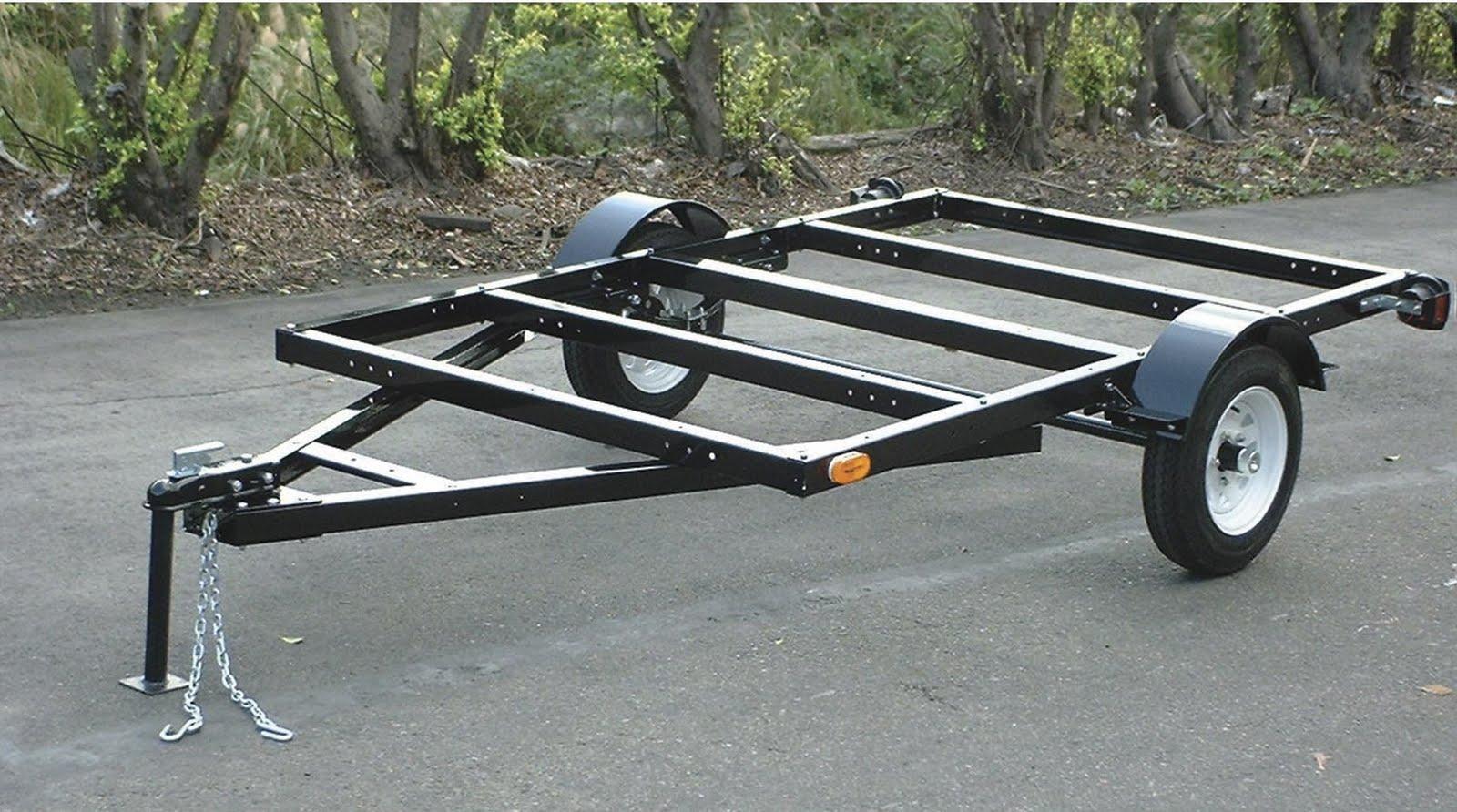 6 pin square trailer wiring diagram dodge ram 2007 7 camper get free image about