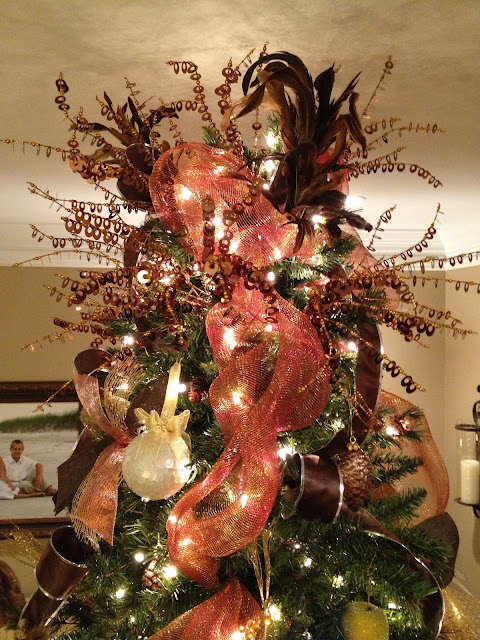 Southern N Sassy Oh Christmas Tree