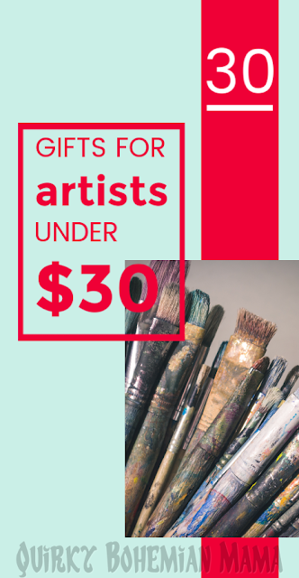 Gift ideas for artists. gifts for artists who draw. gifts for artists amazon.  gifts for drawing artists. gifts for teenage artists. gifts for professional artists. gifts for artsy friends. best gifts for artists 2018. drawing gifts for adults. gifts for artists who paint.  special gifts for artists. gifts for professional painters. art gifts for her. gifts for art lovers.
