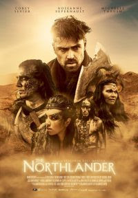 Download The Northlander (2016) WEBDL Subtitle Indonesia