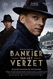 Watch The Resistance Banker Online Free 2018 Putlocker