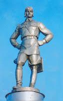 Владимир Жданов, Заслуженный художник России, Люди, Российский скульптор, Советский скульптор,