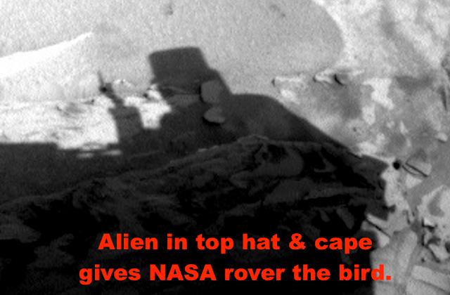 Mad Hatter On Mars Communicates Martian Greeting To @NASA Rover Karl%2BWolfe%252C%2Btop%2Bhat%252C%2Bbird%252C%2Bsign%252C%2BMoon%252C%2Bsun%252C%2BAztec%252C%2BMayan%252C%2Bvolcano%252C%2BBigelow%2BAerospace%252C%2BUFO%252C%2BUFOs%252C%2Bsighting%252C%2Bsightings%252C%2Balien%252C%2Bstation%252C%2BET%252C%2Bspace%252C%2Btech%252C%2BDARPA%252C