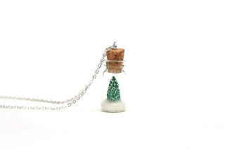 https://www.etsy.com/uk/listing/255502307/alpine-tree-necklace-christmas-necklace?ref=shop_home_active_2