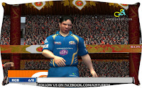 Pepsi IPL-6 Show Time Patch Gameplay Screenshot 1