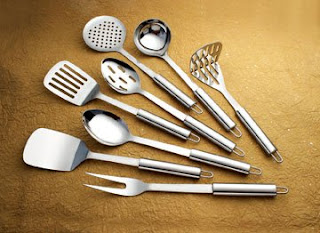 Kitchen Tools from Imags Hack