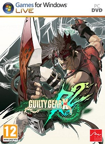 guilty-gear-xrd-rev-2-pc-cover-www.ovagames.com