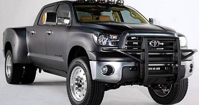 2017 toyota tundra diesel dually engines. Black Bedroom Furniture Sets. Home Design Ideas