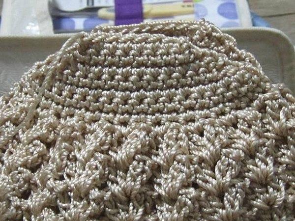 diagrama-bolso-crochet