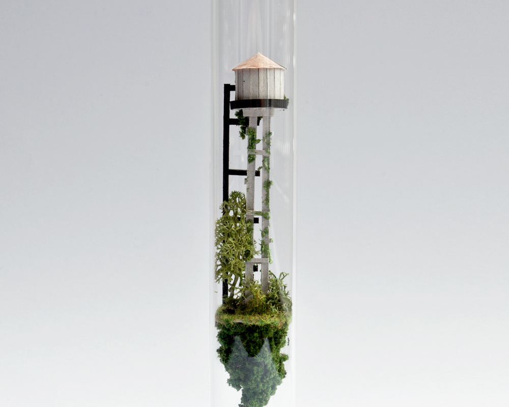 05-Rosa-de-Jong-Architectural-Miniature-Worlds-Inside-Glass-Test-Tubes-www-designstack-co
