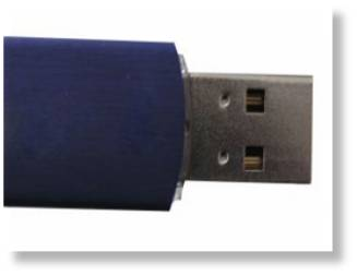 Usb disk security activation key free download | peatix.