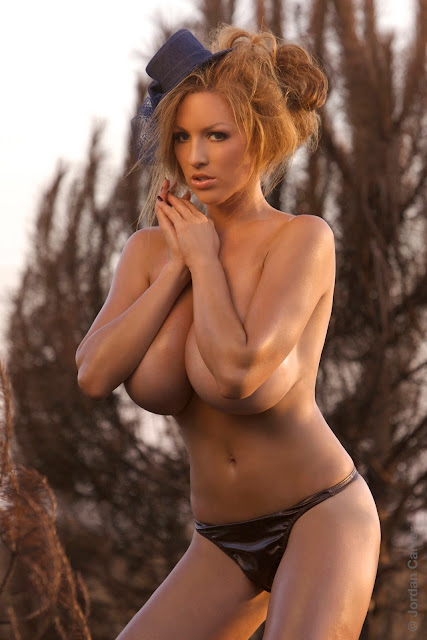 Jordan-Carver-Scorched-HD-photoshoot-and-sexy-hot-picture-5
