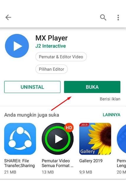 Cara Menggabungkan Video Dan Subtitle : menggabungkan, video, subtitle, Menggabungkan, Subtitle, Menonton, Android, LiputanTeknologi