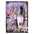 Monster High Rochelle Goyle Scaris: City of Frights Doll