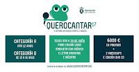 www.querocantar.gal