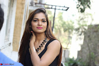 Ashwini in short black tight dress   IMG 3468 1600x1067.JPG