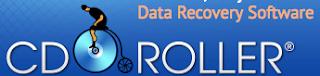 CDRoller 10.60.10.0 Free Download