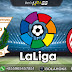 Prediksi Bola Leganes vs Girona 17 Maret 2019