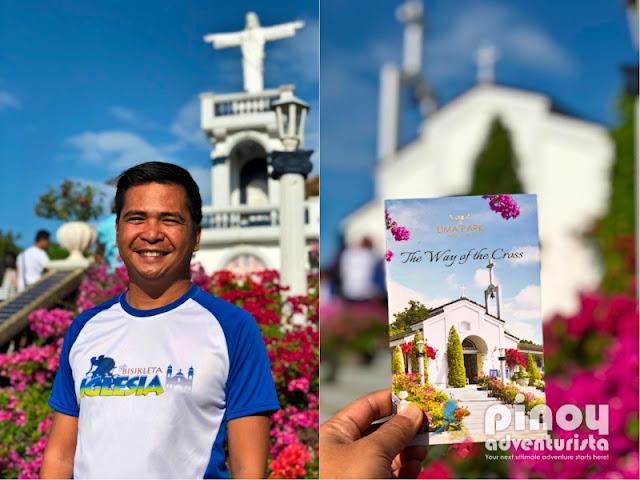 Lima Park Hotel Bisikleta Iglesia 2018