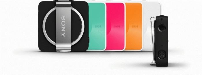 c07eb464100 ... Jual Sony Stereo Bluetooth Headset SBH20 Original 3 ...