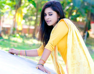 Jyotika Jyoti Bangladeshi Actress Sexy