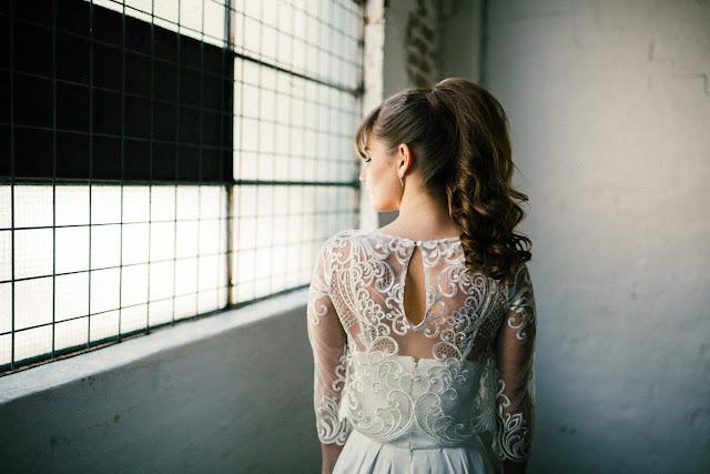 PERTH SEPARATES SPECIALIST BRIDAL WEAR WEDDING DRESS DESIGNER PERTH