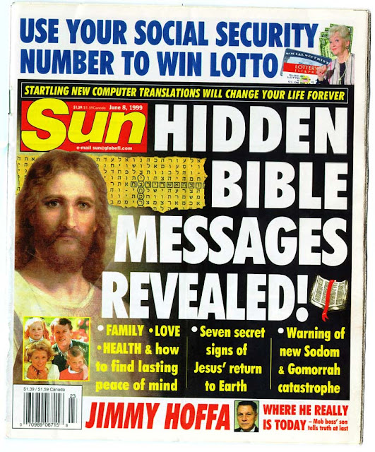 enigmas_codigo_biblia_2012