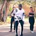 VIDEO : Marhox Ft Enock Bella – CHEZA | DOWNLOAD Mp4 SONG