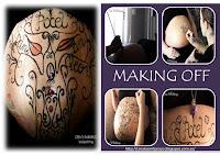 http://creatuembarazo.blogspot.com.es/2016/04/making-off-un-arbol-de-la-vida-creciendo-crea-tu-embarazo-bellypainting.html