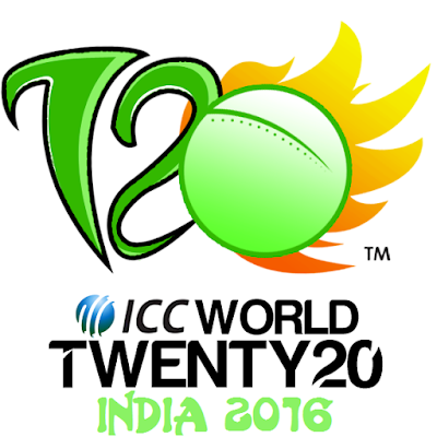 T20 Cricket World Cup 2016