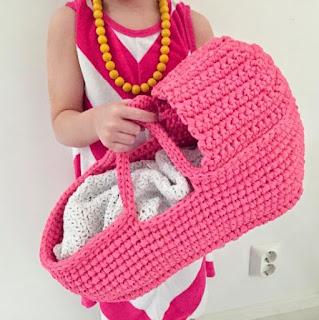 tutorial-moises-bebe-crochet